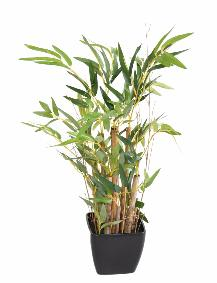 Artificiel flower arbres plantes et v g tation artificielle for Plantes bambou exterieur en pot
