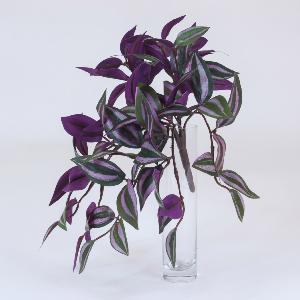 Plante verte artificielle artificielflower for Mini plante verte