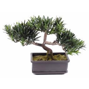 Arbre artificiel pas cher int rieur ext rieur for Arbre bonsai exterieur