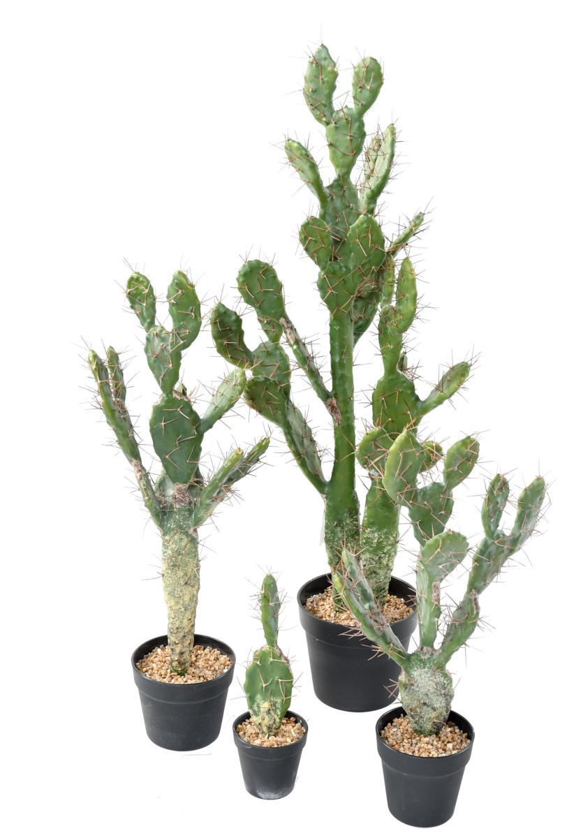 plante artificielle cactus plat plante pour int rieur cm vert artificiel flower. Black Bedroom Furniture Sets. Home Design Ideas