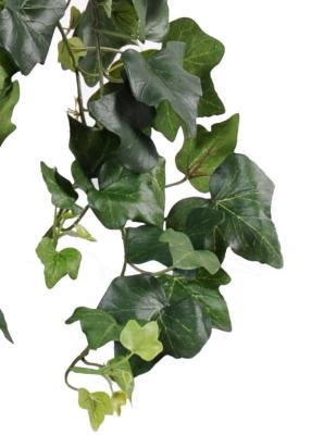 Feuillage artificiel lierre gala en piquet tergal uv for Lierre artificiel exterieur