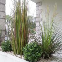 Artificielflower expert en plante artificielle ext rieur for Plante artificielle pour jardiniere