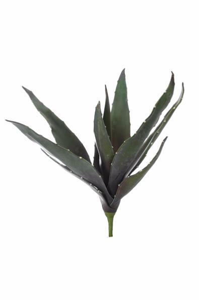 plante artificielle aloe vera en piquet int rieur cm vert. Black Bedroom Furniture Sets. Home Design Ideas
