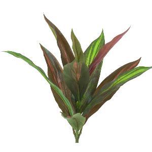 Plante verte artificielle artificielflower for Mini fausse plante