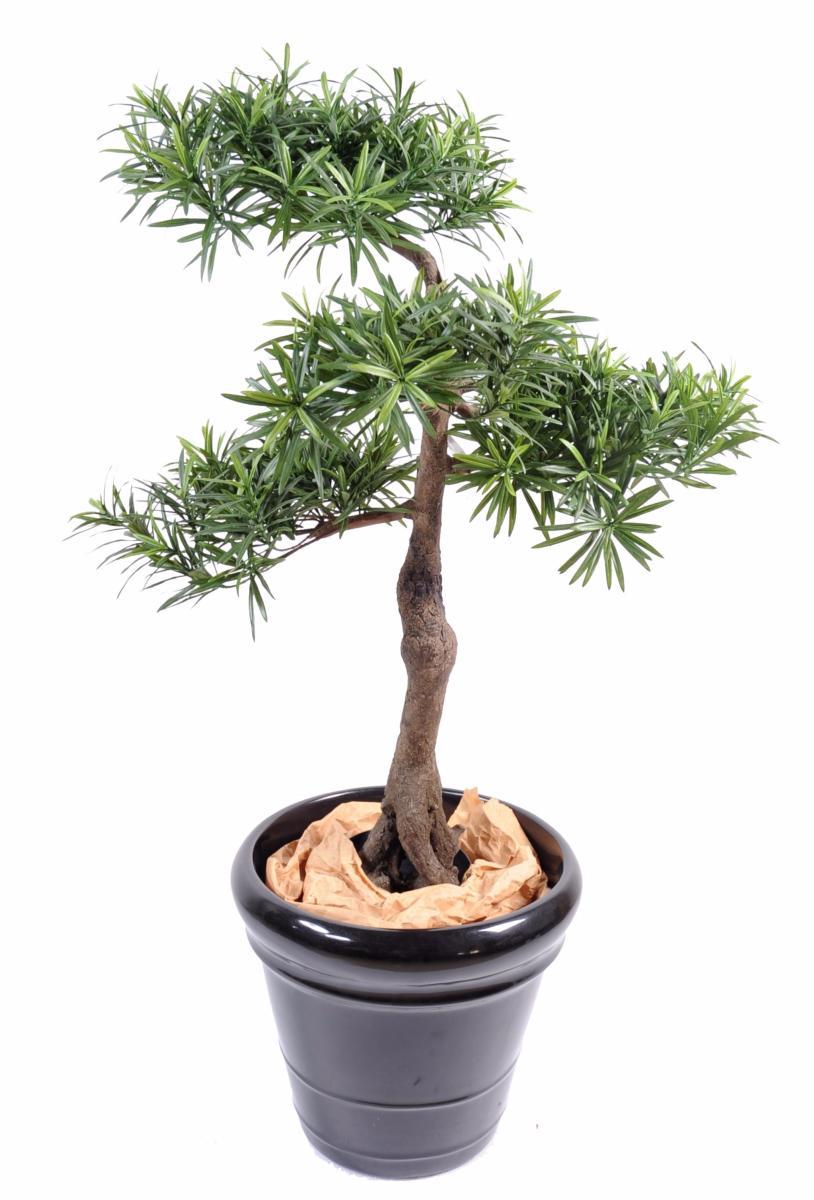 Plante artificielle interieur - Plante artificielle exterieur ikea ...