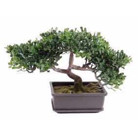 Artificiel flower arbres plantes et v g tation artificielle - Rosier miniature exterieur ...