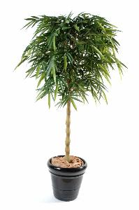 bambou artificiel new bouddha plante synth tique d. Black Bedroom Furniture Sets. Home Design Ideas