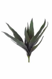 Plante artificielle aloe vera en piquet int rieur - Entretien aloe vera interieur ...