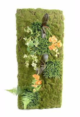 artificiel flower arbres plantes et v g tation artificielle. Black Bedroom Furniture Sets. Home Design Ideas