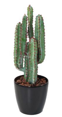 Cactus Artificiel-54cm