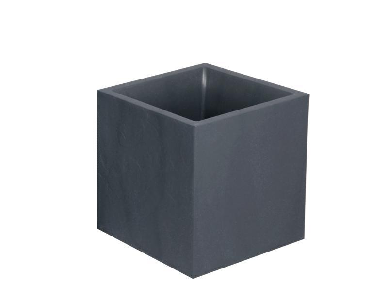 bac carre. Black Bedroom Furniture Sets. Home Design Ideas