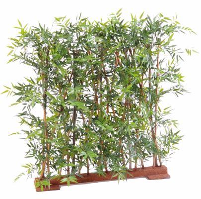 Artificielflower expert en plante artificielle ext rieur for Plante bambou exterieur prix