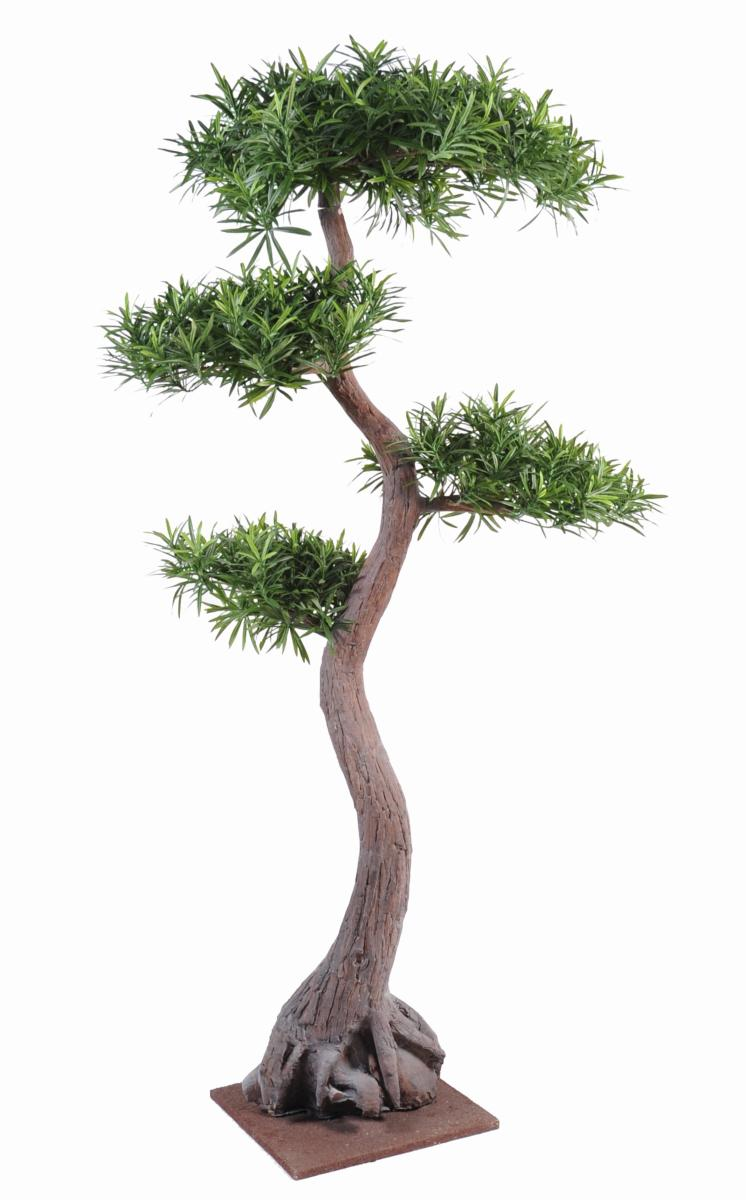 Plante artificiel for Arbres plantes fleurs